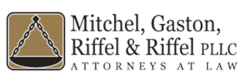 Mitchel, Gaston, Riffel & Riffel